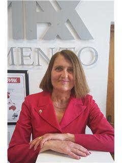 Alessandra Cempini