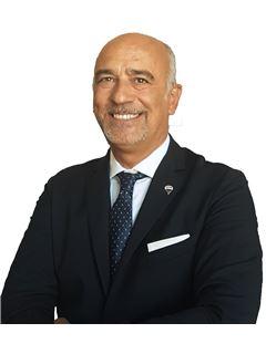 Roberto Bellino
