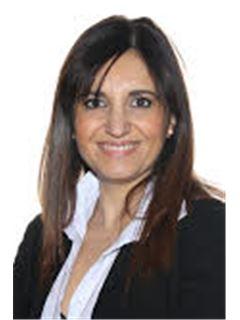 Maria Pia Giommetti