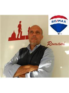 Luca Romani