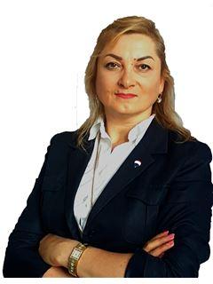 Natalia Leonteva