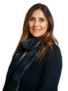 Sandra Bechini