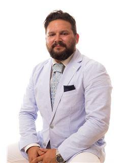 Vito Tisti