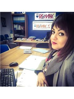 Carmen-Ileana Alabrese