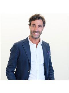 Pietro Colangiuli