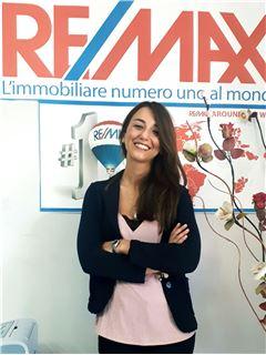 Maria Carelli