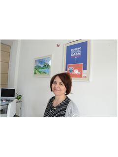 Stefania Guidone