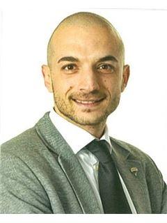 Dario Vianello