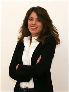 Carlotta Ghigo