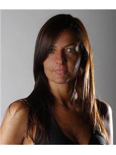 Stefania Ragni