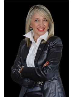 Patrizia Lucia Caruso