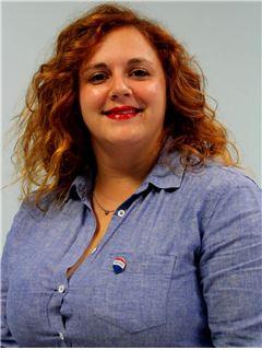 Elisa Astuto