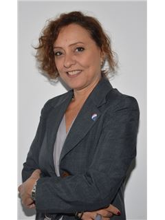 Lucia Rapisarda