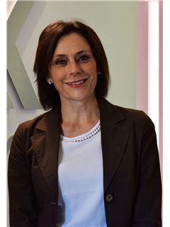 Cristina Paris