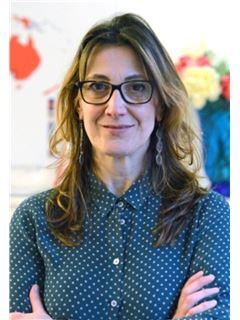 Pamela Marchetti