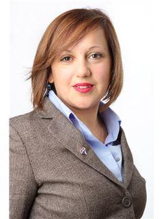Romina Bonvissuto