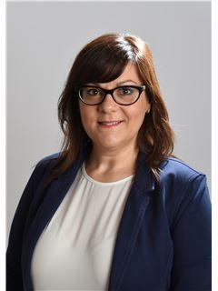 Marta Zugni