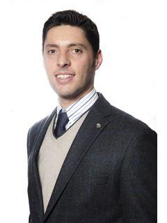 Michele Rorro