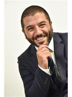 Davide Fazio