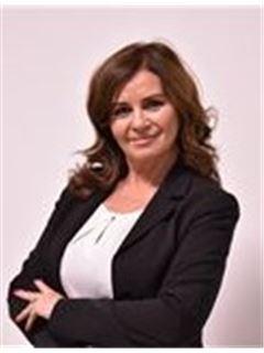 Susanna De Bernardi