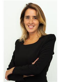 Laura Raimondi Evalli
