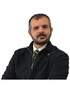 Lucio Scarpa