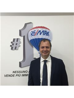 Gennaro Bolino
