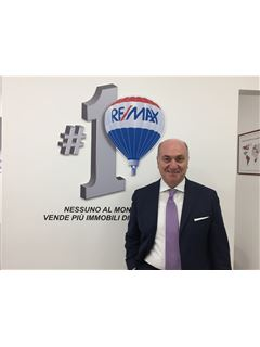 Maurizio Colasante