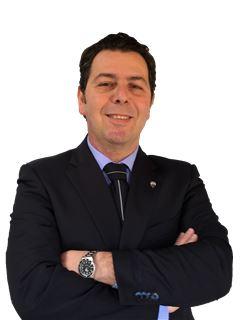 Andrea Maresci