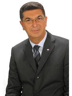 Massimo Platania