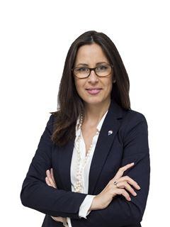 Loredana Lombardo