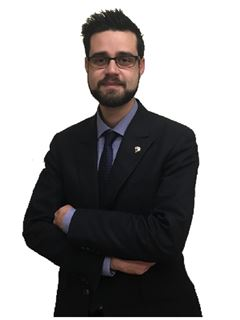 Danilo Antonio Pappalardo