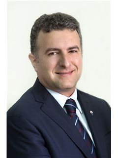 Gaetano Remolino