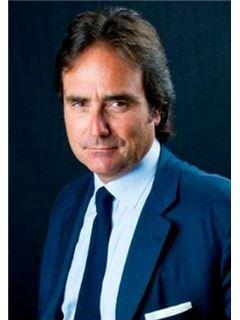 Mario Migliardi