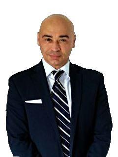 Angelo Granata