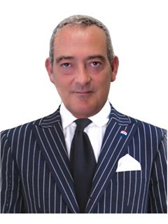 Fabrizio Selis