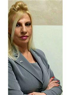 Giuseppa Salvatrice Palma Cannella
