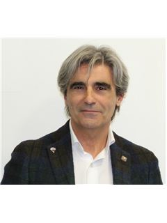 Gianni Fernando Margara