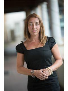 Chiara Galbusera