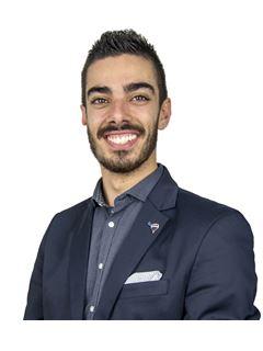 Emanuele Serra