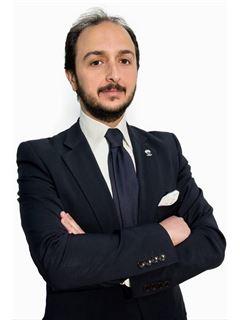 Fabio Impellizzeri