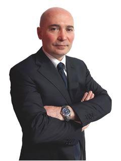 Giovanni Fassari