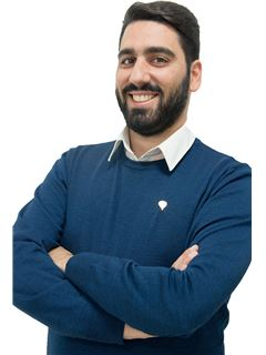 Alessio Maugeri