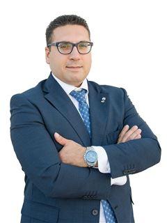 Lucio Corsano