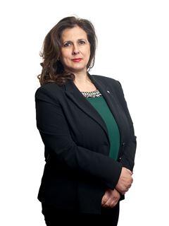 Grazia Epaminonda