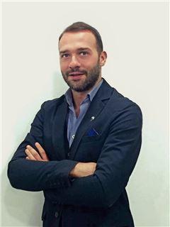 Cristiano Leonardi