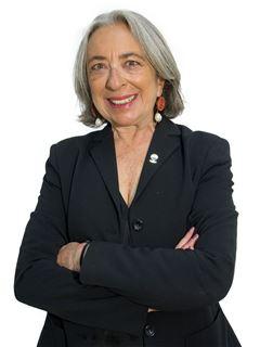 Vincenza Mirabella