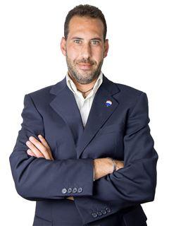 Sergio Ferlito