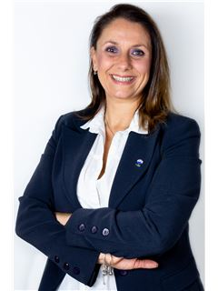 Valentina Scionti