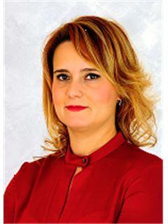 Laura Togni